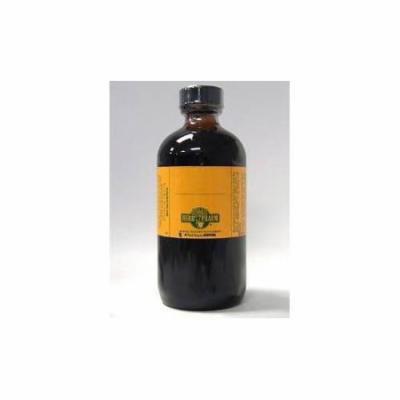 Herb Pharm Gentian 8 oz