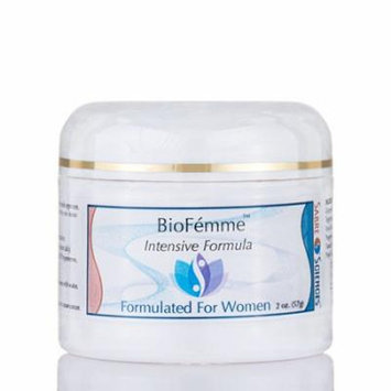 BioFemme� Intensive Formula - 2 oz (57 Grams) by Sabre Sciences