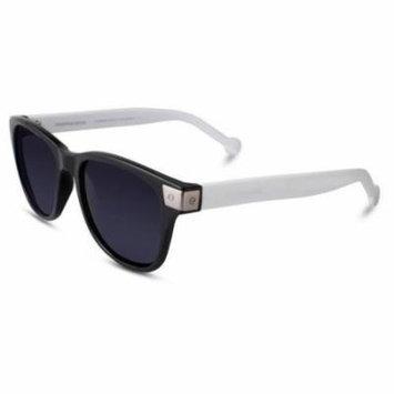JONATHAN ADLER Sunglasses SANTORINI Black 54MM