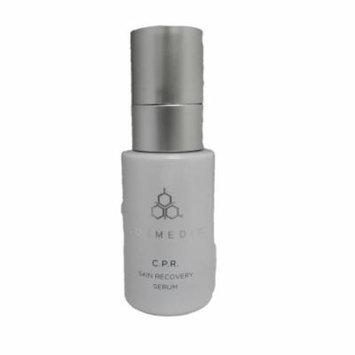 Cosmedix C.P.R. Skin Recovery Serum 0.5 Ounce