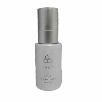 Cosmedix C.P.R. Skin Recovery Serum 0.5 Ounce