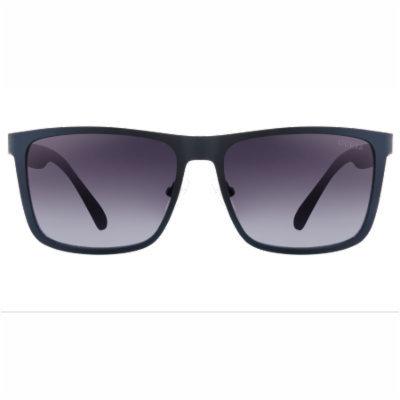 Guess GU6842 92B Sunglasses