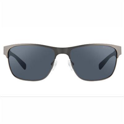 Guess GU6807J42 Sunglasses