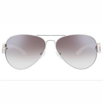 Guess GU7255 Q89 Sunglasses
