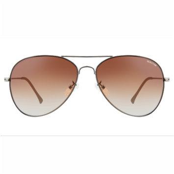 Kenneth Cole KC1279 08F Sunglasses
