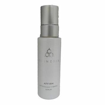 Cosmedix Affirm Antioxidant Firming Serum 1 Ounce