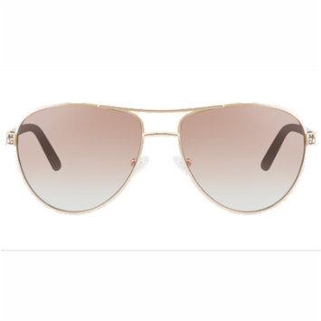 Guess GU7208 H73 Sunglasses