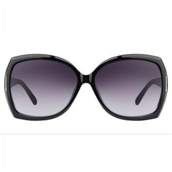 Kenneth Cole KC1286 01B Sunglasses