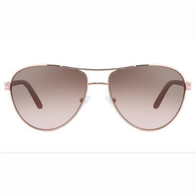 Guess GU7208 P65 Sunglasses