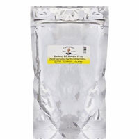 Barberry L.G. Powder - 16 oz by Christophers Original Formulas