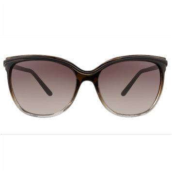 Guess GU7420 52F Sunglasses