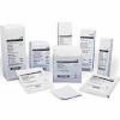 COVIDIEN Gauze Sponge Dermacea 100% Cotton Gauze 12-Ply 4 X 4