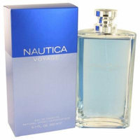 Nautica Voyage Eau de Toilette Spray for Men 6.7oz + FREE SHIPPING!