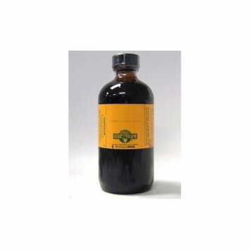 Herb Pharm Good Mood Tonic Compound 8 oz