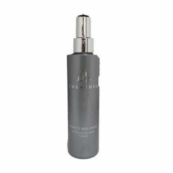 Cosmedix Purity Balance Exfoliating Prep Toner 5 Ounce