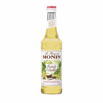 Monin® French Vanilla Syrup