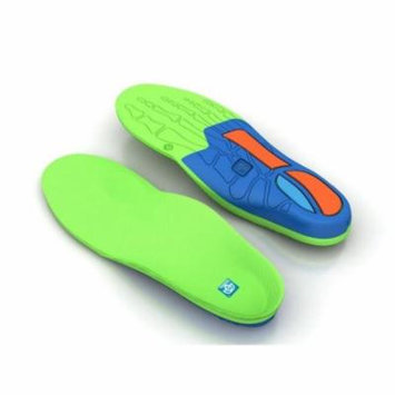 Complete Medical 4619501 Insoles Spenco Total Support Kids fits youth sizes 5 - 6