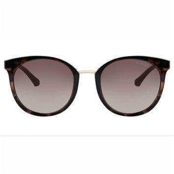 Guess GU7459 52F Sunglasses