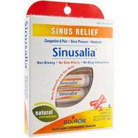 Boiron Sinusalia, 80 count, 2 tubes