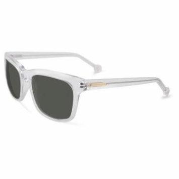 JONATHAN ADLER Sunglasses ACAPULCO UF Crystal 57MM