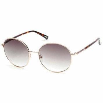 GANT Sunglasses GA8038 32P Gold 56MM