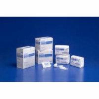 COVIDIEN Elastic Bandage Conform Cotton / Polyester 6 X 82