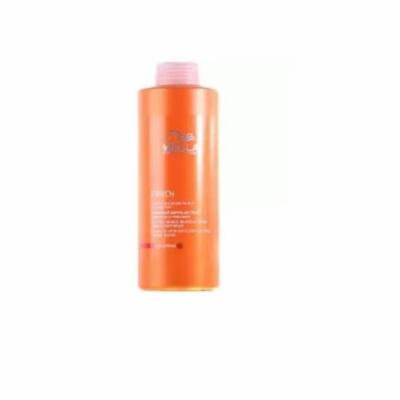 Wella Pro-Enrich Volumizing Shampoo for Fine to Normal Hair - 33. 8 inch