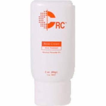CRC The Acne Cream