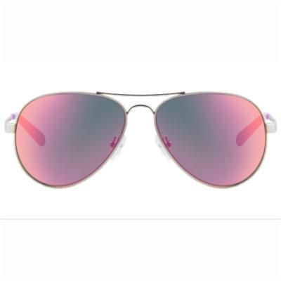 Guess GU7228 10C Sunglasses