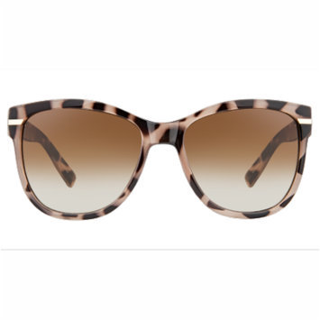 Kenneth Cole KC1254 52F Sunglasses