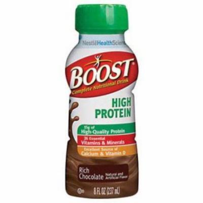 Boost Plus 360 Cal 8 oz