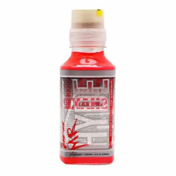 ProSupps Mr. Hyde PF - RTD, Watermelon, 12 - 10 fl oz bottles