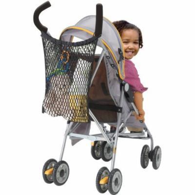 Nuby Stroller Mesh Bag