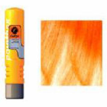 Fudge Paintbox Rock Star Hair Colour - Mellow Yellow (2.5 oz.)