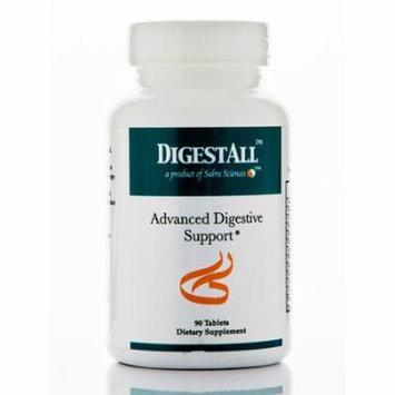 DigestAll - 90 Tablets by Sabre Sciences