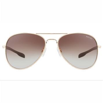 Kenneth Cole KC1272 32F Sunglasses