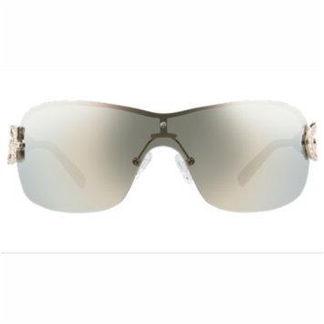 Guess GU6509 32C Sunglasses
