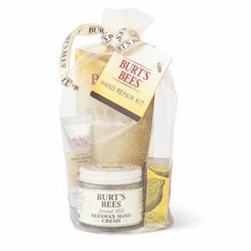 3 Pack Burt's Bees Hand Repair Kit