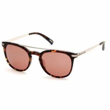 GANT Sunglasses GA7061 52E Dark Havana 53MM