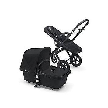 Bugaboo Cameleon3 Stroller - Black