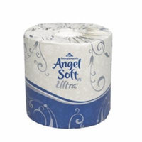 Angel Soft Ultra