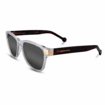JONATHAN ADLER Sunglasses SANTORINI Crystal 54MM