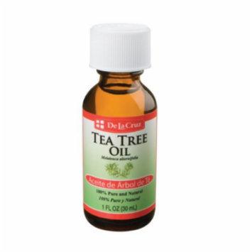 Tea Tree Oil - 3 Pack