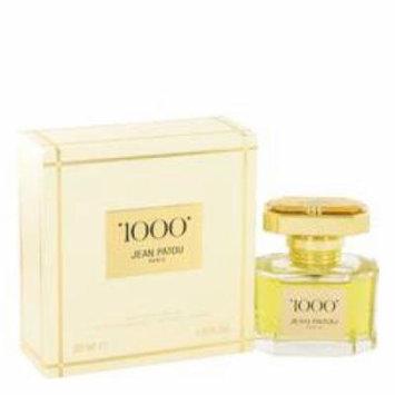 Jean Patou 1 oz Eau De Parfum Spray Perfume for Women