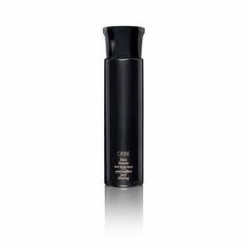 ORIBE Hair Care Royal Blowout Heat Styling Spray 5.9 OZ Stylist W/OB