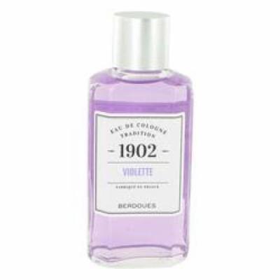 Berdoues 8.3 oz Eau De Cologne Perfume for Women
