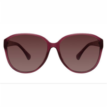 Michael Kors M2786/S 655 Sunglasses