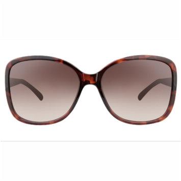 Guess GU7144 S57 Sunglasses