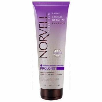Norvell PROLONG Sunless Color Extender - 8.5 oz