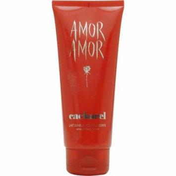Amor Amor 141238 Body Lotion 6.7-Oz